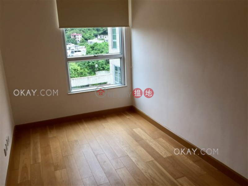 House A Royal Bay, Unknown, Residential, Rental Listings, HK$ 60,000/ month