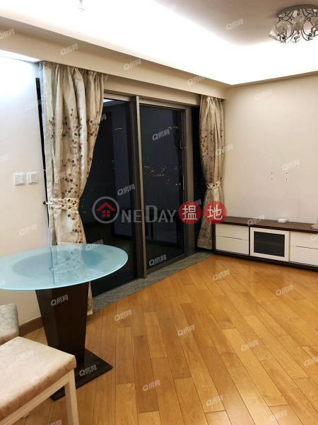 Tower 6 Harbour Green | 3 bedroom Flat for Rent | Tower 6 Harbour Green 君匯港6座 Rental Listings