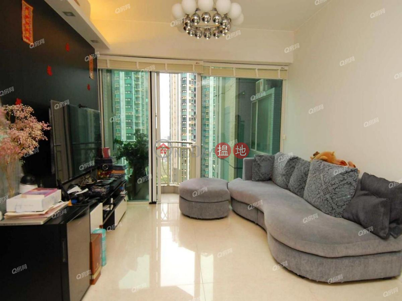 Property Search Hong Kong | OneDay | Residential | Sales Listings, The Beaumont | 3 bedroom Mid Floor Flat for Sale