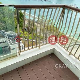 Stylish 4 bedroom with terrace, balcony | Rental