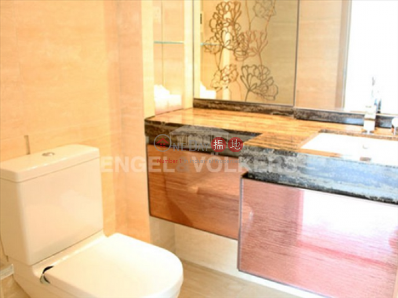 Property Search Hong Kong | OneDay | Residential Sales Listings 2 Bedroom Flat for Sale in Ap Lei Chau