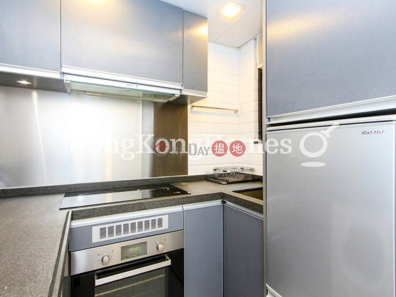HK$ 7.98M   21 Shelley Street, Shelley Court Western District Studio Unit at 21 Shelley Street, Shelley Court   For Sale