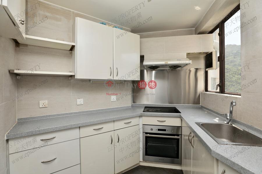 香港搵樓|租樓|二手盤|買樓| 搵地 | 住宅|出租樓盤愉景灣 - 寶晶閣