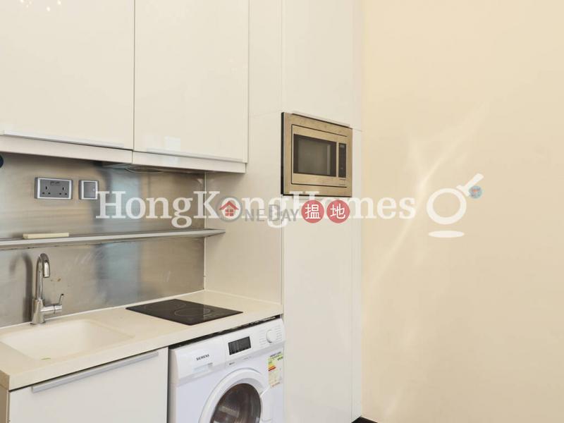 香港搵樓|租樓|二手盤|買樓| 搵地 | 住宅-出租樓盤嘉薈軒一房單位出租