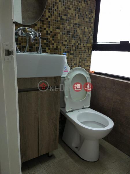 室內廁所 24小時辦公 自由出入, Bank Tower 銀輝中心 Rental Listings | Eastern District (CF933-2652553601)
