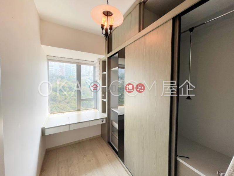 HK$ 30,000/ month, Phase 4 Bel-Air On The Peak Residence Bel-Air Southern District Tasteful 2 bedroom with balcony   Rental