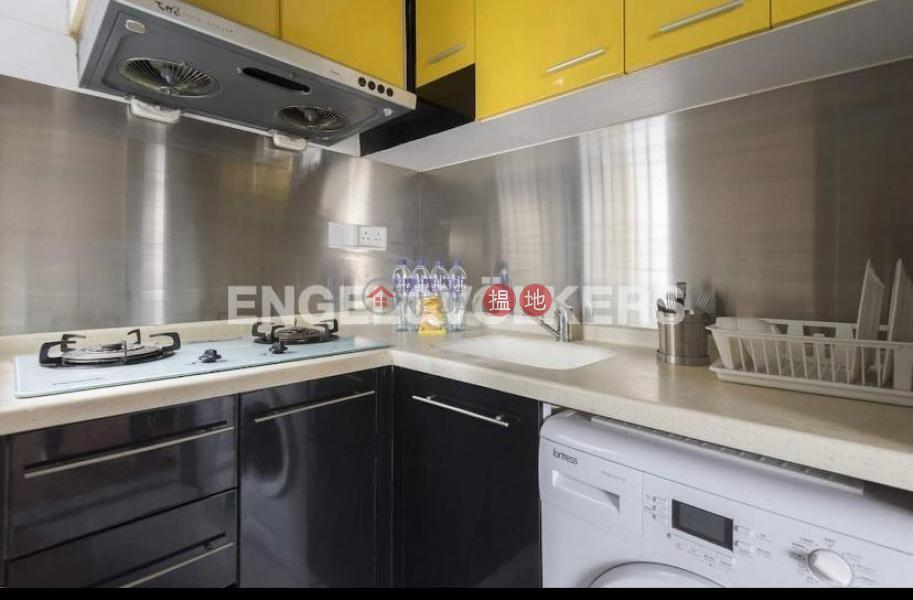 香港搵樓|租樓|二手盤|買樓| 搵地 | 住宅-出租樓盤|西營盤一房筍盤出租|住宅單位