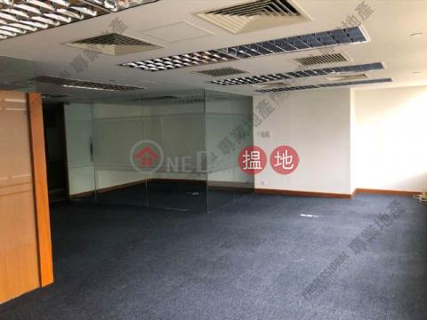 CONVENTION PLAZA|Wan Chai DistrictConvention Plaza(Convention Plaza)Rental Listings (01B0073303)_0