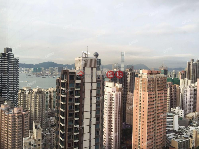 Property Search Hong Kong | OneDay | Residential, Sales Listings Eivissa Crest | High Floor Flat for Sale