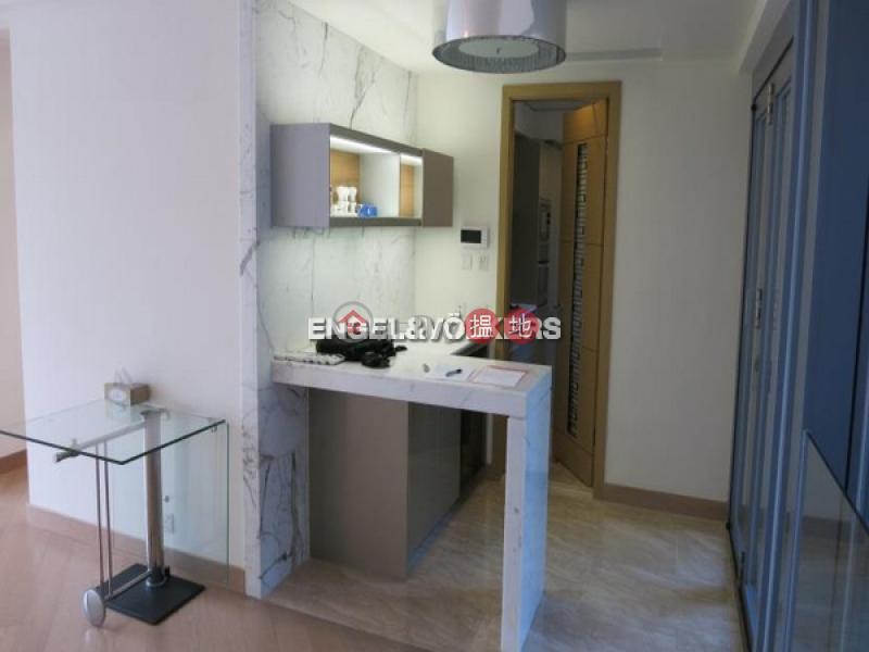 HK$ 59,000/ 月|南灣|南區-鴨脷洲一房筍盤出租|住宅單位