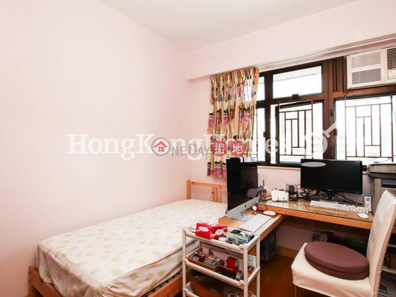 香港搵樓|租樓|二手盤|買樓| 搵地 | 住宅|出售樓盤-榮華閣三房兩廳單位出售