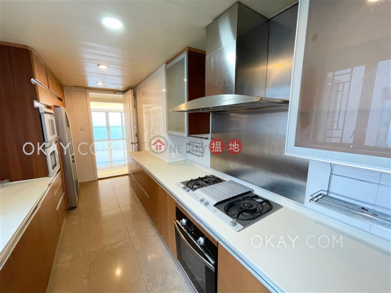 Property Search Hong Kong | OneDay | Residential, Rental Listings Stylish 4 bedroom with sea views, balcony | Rental