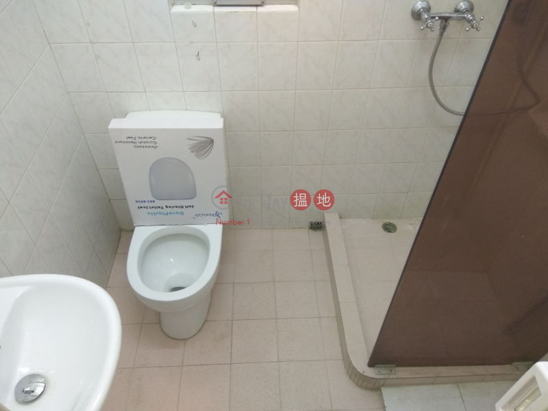 Po Ming Building Middle Residential Rental Listings, HK$ 18,500/ month