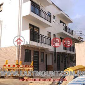 Sai Kung Village House | Property For Rent or Lease in Sha Kok Mei, Tai Mong Tsai 大網仔沙角尾- Highly Convenient | Property ID: 2152|Sha Kok Mei(Sha Kok Mei)Rental Listings (EASTM-RSKV66V66)_3