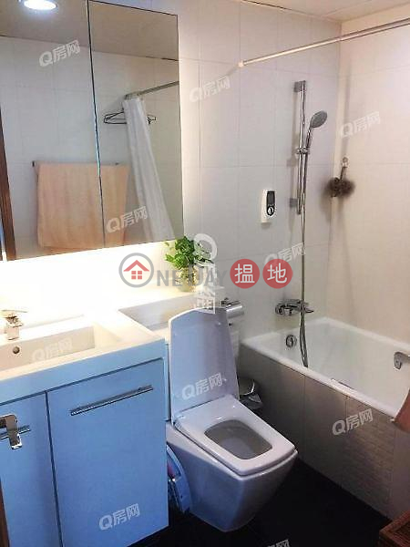 Royal Peninsula Block 1   2 bedroom High Floor Flat for Sale   8 Hong Lai Road   Kowloon City, Hong Kong, Sales HK$ 14.2M
