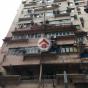 Phoenix Apartments (Phoenix Apartments) Wan Chai DistrictLee Garden Road54-70號|- 搵地(OneDay)(1)