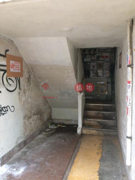 197-199 Des Voeux Road West (197-199 Des Voeux Road West) Sai Ying Pun|搵地(OneDay)(3)