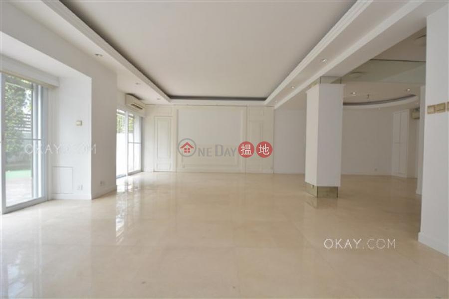 Luxurious house with rooftop | Rental, 1 Pik Sha Road | Sai Kung Hong Kong | Rental | HK$ 67,000/ month