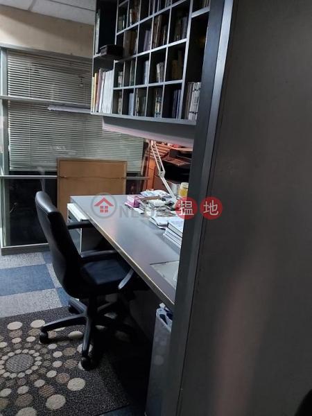 灣仔626呎寫字樓出售|灣仔區平霖商業大廈(Ping Lam Commercial Building)出售樓盤 (H000383909)