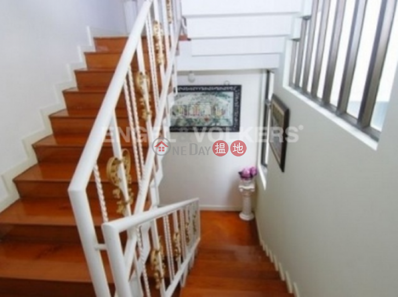 4 Bedroom Luxury Flat for Sale in Shouson Hill | Ming Villas 明園 Sales Listings