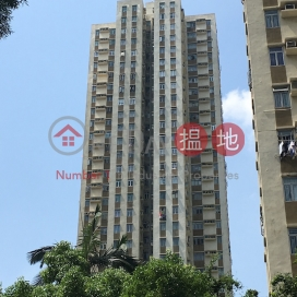 Tai Po Plaza Block 4 Yee Hing Court|大埔廣場 宜興閣4座