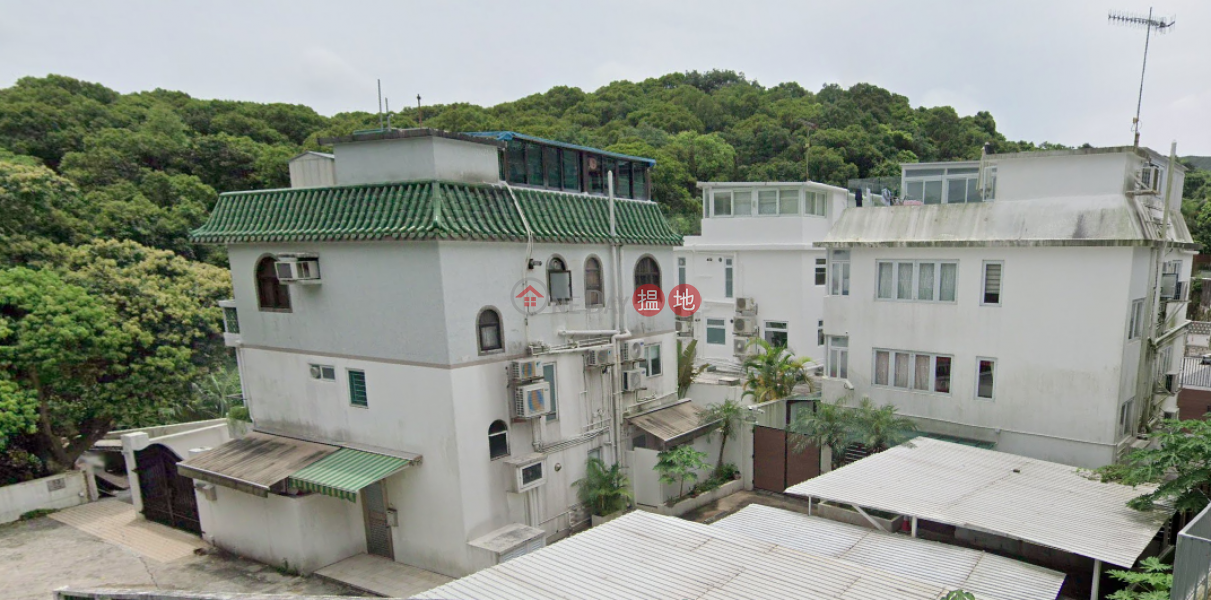 Leung Fai Tin Village (Leung Fai Tin Village) Clear Water Bay|搵地(OneDay)(1)