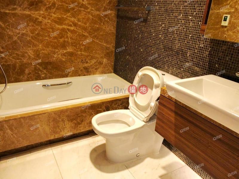 維壹-高層-住宅出租樓盤|HK$ 65,000/ 月