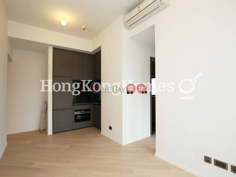 Artisan House, Unknown, Residential Rental Listings HK$ 30,000/ month