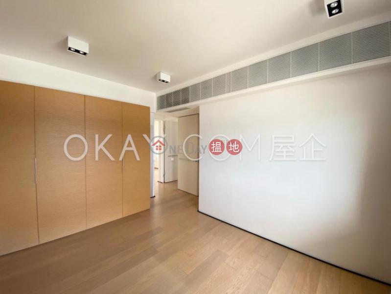 3房2廁,實用率高,海景,連車位輝百閣出售單位 輝百閣(Faber Court)出售樓盤 (OKAY-S34487)