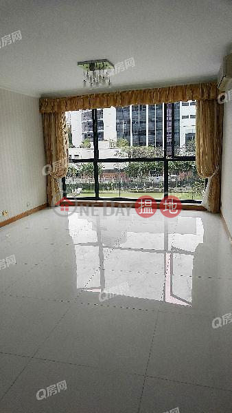 Tower 2 Carmen\'s Garden | 3 bedroom Low Floor Flat for Sale 9 Cox\'s Road | Yau Tsim Mong Hong Kong, Sales | HK$ 38.8M