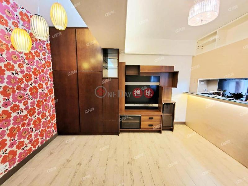 WORLD FAIR COURT   High   Residential, Sales Listings   HK$ 5.9M