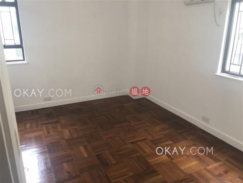 5 Wang fung Terrace Low | Residential | Rental Listings | HK$ 40,000/ month