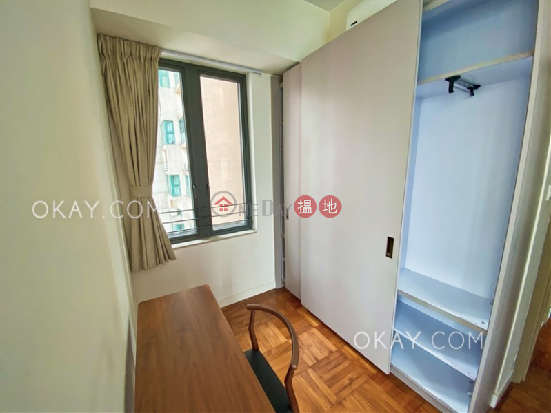 18 Catchick Street Middle | Residential | Rental Listings | HK$ 28,200/ month