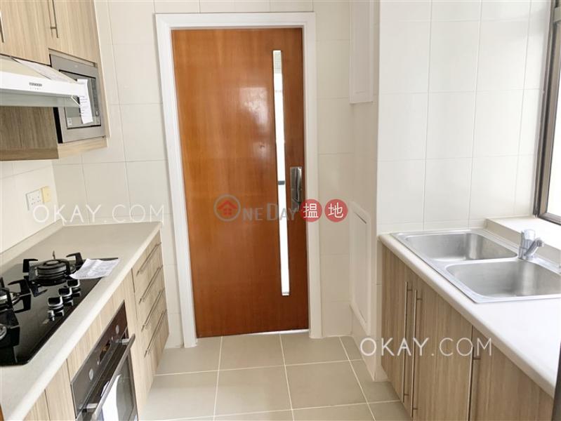 2房2廁,星級會所《竹林苑出租單位》74-86堅尼地道 | 東區|香港-出租HK$ 83,000/ 月