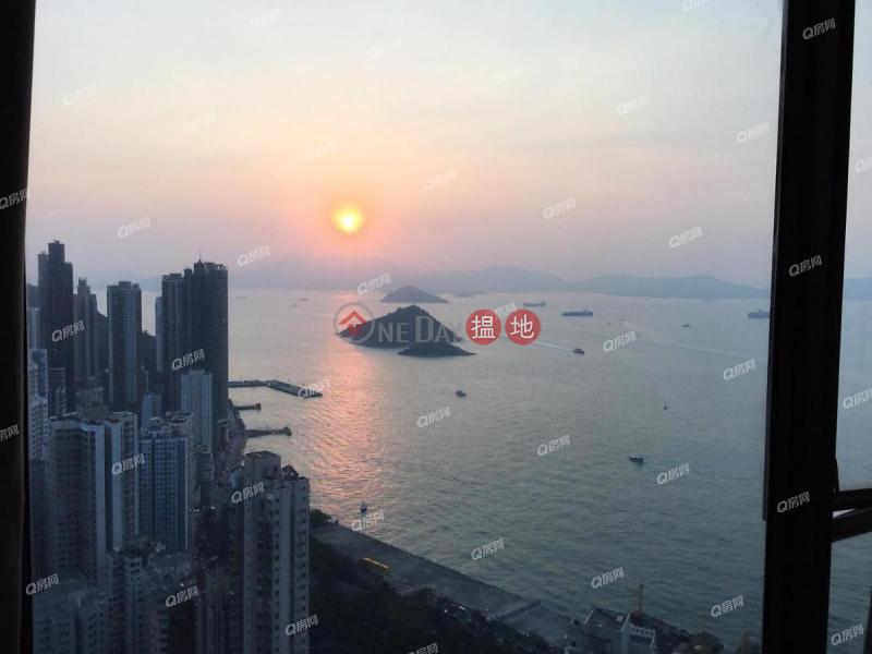寶翠園2期6座-高層-住宅-出售樓盤|HK$ 2,380萬