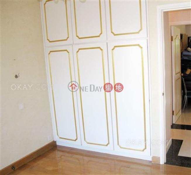 Tasteful 3 bedroom in Mid-levels West   Rental   62G Conduit Road   Western District, Hong Kong Rental   HK$ 49,000/ month