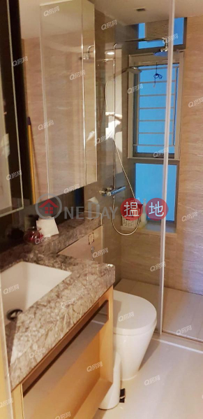 Property Search Hong Kong | OneDay | Residential, Rental Listings, Park Circle | 3 bedroom Mid Floor Flat for Rent