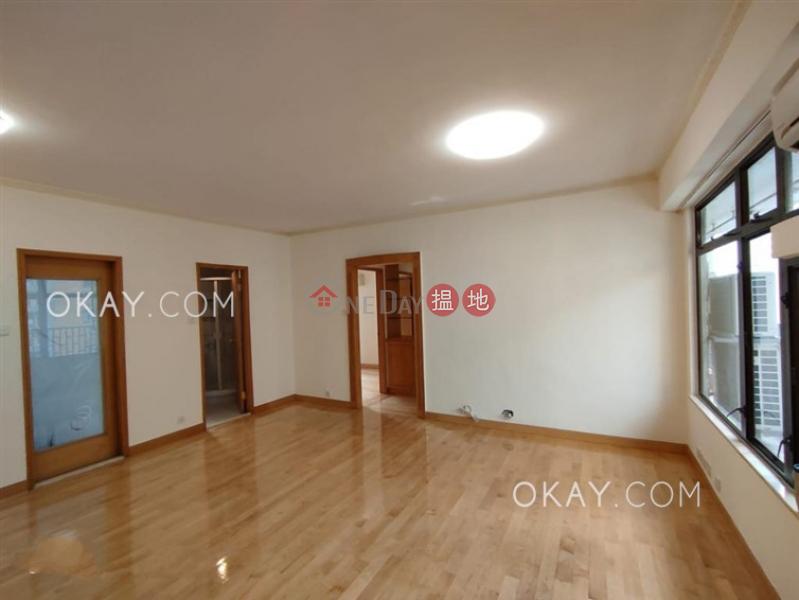 Stylish 3 bedroom in Happy Valley   Rental   Grand Court 嘉蘭閣 Rental Listings