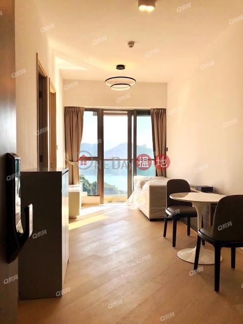 One East Coast | 2 bedroom High Floor Flat for Rent|One East Coast(One East Coast)Rental Listings (XG1409200205)_0