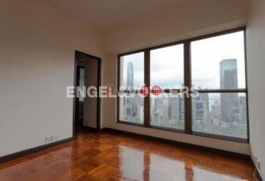 Property Search Hong Kong | OneDay | Residential, Rental Listings, 2 Bedroom Flat for Rent in Central Mid Levels