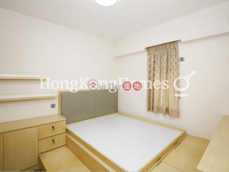 蔚巒閣-未知住宅|出租樓盤HK$ 27,800/ 月