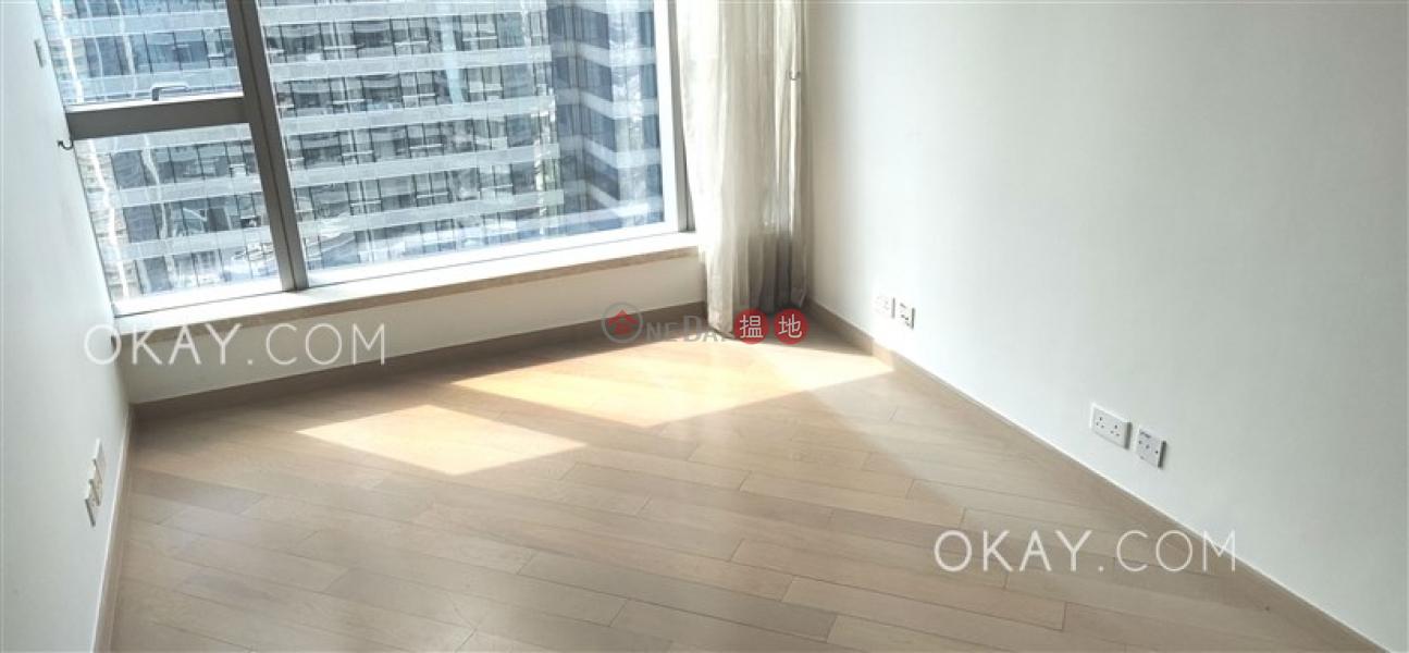 天璽21座5區(星鑽)-高層住宅出租樓盤-HK$ 34,000/ 月