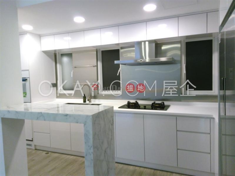 華興工業大廈 低層-住宅出租樓盤HK$ 60,000/ 月