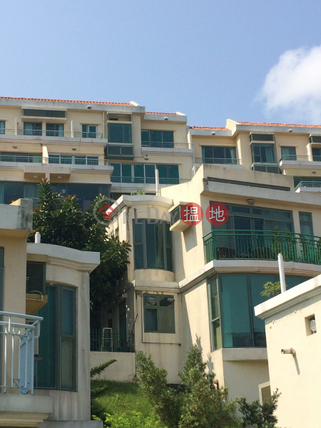 Discovery Bay, Phase 8 La Costa, House 13 (Discovery Bay, Phase 8 La Costa, House 13) Discovery Bay|搵地(OneDay)(1)