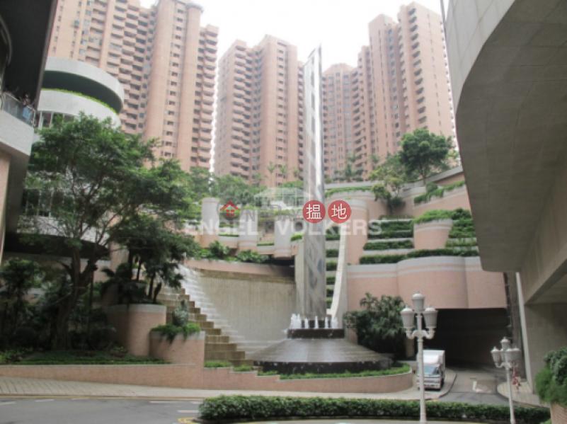 大潭三房兩廳筍盤出售|住宅單位88大潭水塘道 | 南區香港|出售-HK$ 2.5億