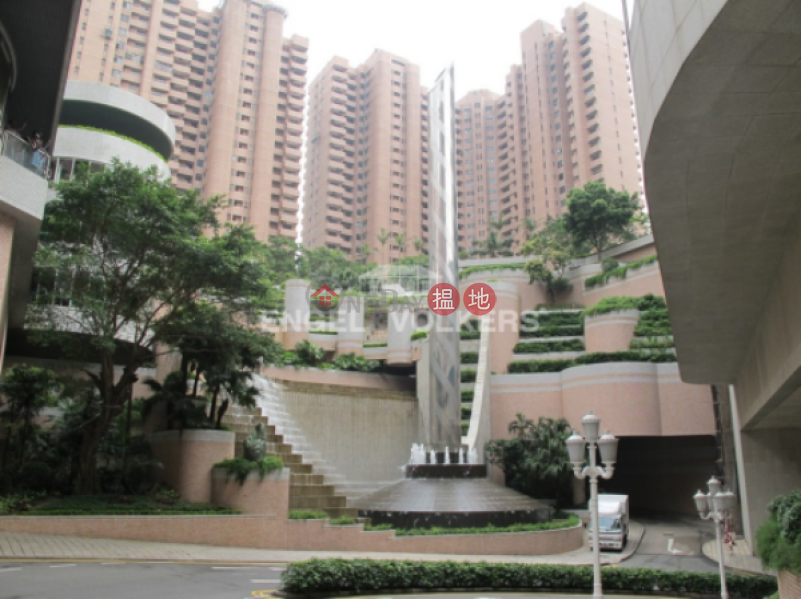3 Bedroom Family Flat for Sale in Tai Tam 88 Tai Tam Reservoir Road | Southern District Hong Kong Sales, HK$ 250M