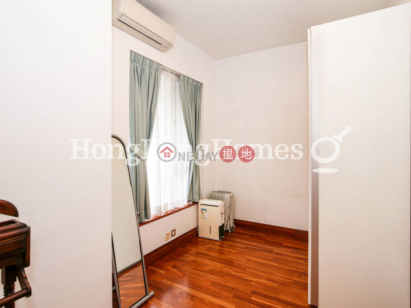 HK$ 42,000/ month, Star Crest Wan Chai District   2 Bedroom Unit for Rent at Star Crest