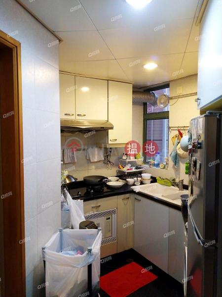 Tower 1 Island Resort | Middle | Residential Sales Listings | HK$ 14.68M