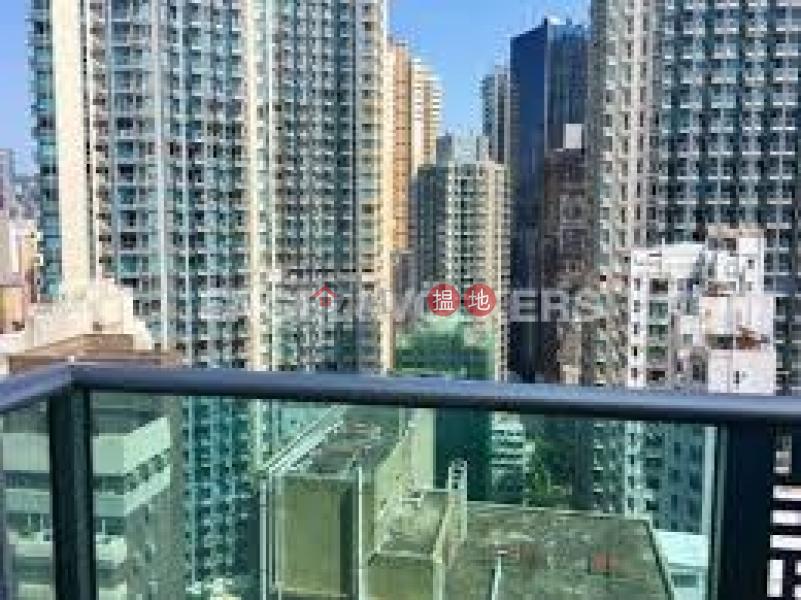 香港搵樓|租樓|二手盤|買樓| 搵地 | 住宅|出售樓盤灣仔一房筍盤出售|住宅單位