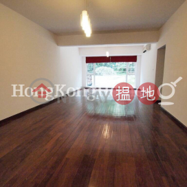 3 Bedroom Family Unit for Rent at 98 Repulse Bay Road|98 Repulse Bay Road(98 Repulse Bay Road)Rental Listings (Proway-LID11556R)_0